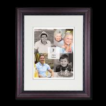 Signature Framed Prints (11x14)