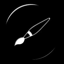 Design Service - Extras